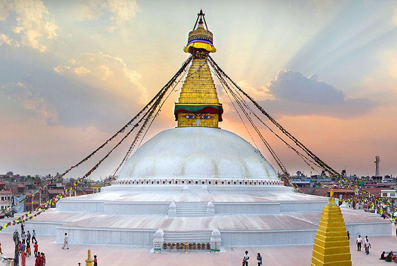 Forex nepal